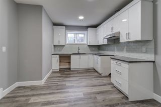 Photo 27: 4622 CHARLES Way in Edmonton: Zone 55 House for sale : MLS®# E4175452