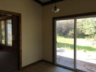 Photo 17: 125 57323 Range Road 30: Rural Barrhead County House for sale : MLS®# E4175603