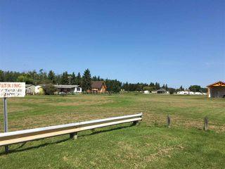 Photo 29: 125 57323 Range Road 30: Rural Barrhead County House for sale : MLS®# E4175603