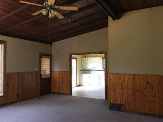 Photo 12: 125 57323 Range Road 30: Rural Barrhead County House for sale : MLS®# E4175603