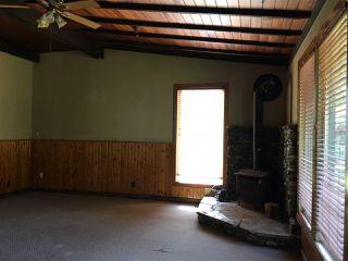 Photo 10: 125 57323 Range Road 30: Rural Barrhead County House for sale : MLS®# E4175603