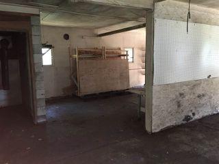 Photo 23: 125 57323 Range Road 30: Rural Barrhead County House for sale : MLS®# E4175603