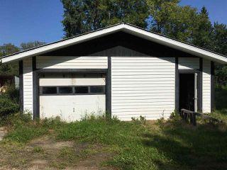 Photo 19: 125 57323 Range Road 30: Rural Barrhead County House for sale : MLS®# E4175603