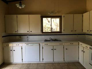 Photo 13: 125 57323 Range Road 30: Rural Barrhead County House for sale : MLS®# E4175603