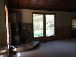 Photo 11: 125 57323 Range Road 30: Rural Barrhead County House for sale : MLS®# E4175603