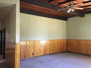 Photo 9: 125 57323 Range Road 30: Rural Barrhead County House for sale : MLS®# E4175603