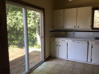 Photo 14: 125 57323 Range Road 30: Rural Barrhead County House for sale : MLS®# E4175603