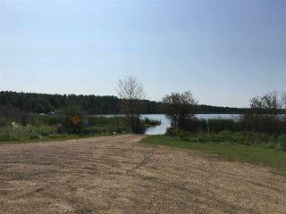 Photo 25: 125 57323 Range Road 30: Rural Barrhead County House for sale : MLS®# E4175603