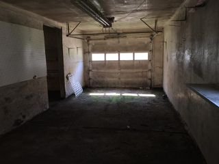Photo 22: 125 57323 Range Road 30: Rural Barrhead County House for sale : MLS®# E4175603
