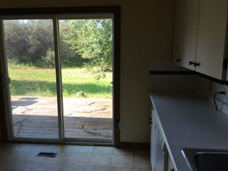 Photo 18: 125 57323 Range Road 30: Rural Barrhead County House for sale : MLS®# E4175603