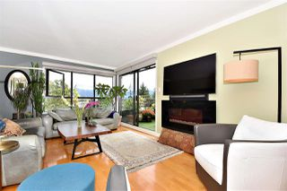 Photo 2: 303 621 E 6TH AVENUE in Vancouver: Mount Pleasant VE Condo for sale (Vancouver East)  : MLS®# R2406275