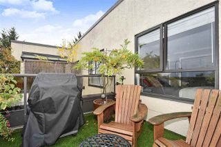 Photo 17: 303 621 E 6TH AVENUE in Vancouver: Mount Pleasant VE Condo for sale (Vancouver East)  : MLS®# R2406275