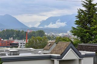Photo 19: 303 621 E 6TH AVENUE in Vancouver: Mount Pleasant VE Condo for sale (Vancouver East)  : MLS®# R2406275