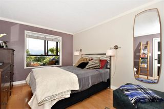 Photo 12: 303 621 E 6TH AVENUE in Vancouver: Mount Pleasant VE Condo for sale (Vancouver East)  : MLS®# R2406275