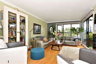 Photo 3: 303 621 E 6TH AVENUE in Vancouver: Mount Pleasant VE Condo for sale (Vancouver East)  : MLS®# R2406275