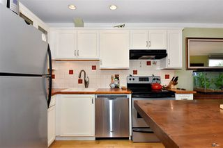 Photo 11: 303 621 E 6TH AVENUE in Vancouver: Mount Pleasant VE Condo for sale (Vancouver East)  : MLS®# R2406275