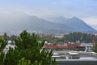 Photo 18: 303 621 E 6TH AVENUE in Vancouver: Mount Pleasant VE Condo for sale (Vancouver East)  : MLS®# R2406275