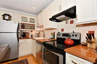 Photo 10: 303 621 E 6TH AVENUE in Vancouver: Mount Pleasant VE Condo for sale (Vancouver East)  : MLS®# R2406275