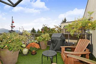 Photo 16: 303 621 E 6TH AVENUE in Vancouver: Mount Pleasant VE Condo for sale (Vancouver East)  : MLS®# R2406275