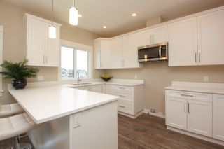 Photo 11: 3439 Sparrowhawk Avenue in : Co Royal Bay Single Family Detached for sale (Colwood)  : MLS®# 419397