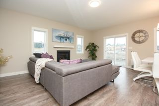 Photo 4: 3439 Sparrowhawk Avenue in : Co Royal Bay Single Family Detached for sale (Colwood)  : MLS®# 419397
