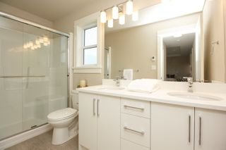 Photo 18: 3439 Sparrowhawk Avenue in : Co Royal Bay Single Family Detached for sale (Colwood)  : MLS®# 419397