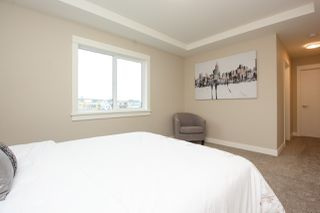 Photo 15: 3439 Sparrowhawk Avenue in : Co Royal Bay Single Family Detached for sale (Colwood)  : MLS®# 419397