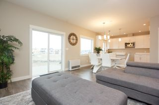Photo 6: 3439 Sparrowhawk Avenue in : Co Royal Bay Single Family Detached for sale (Colwood)  : MLS®# 419397