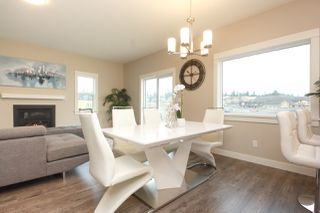 Photo 7: 3439 Sparrowhawk Avenue in : Co Royal Bay Single Family Detached for sale (Colwood)  : MLS®# 419397