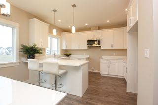 Photo 10: 3439 Sparrowhawk Avenue in : Co Royal Bay Single Family Detached for sale (Colwood)  : MLS®# 419397