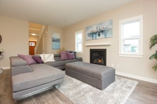 Photo 5: 3439 Sparrowhawk Avenue in : Co Royal Bay Single Family Detached for sale (Colwood)  : MLS®# 419397