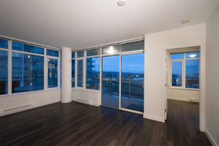 """Photo 5: 307 200 NELSONS Crescent in New Westminster: Sapperton Condo for sale in """"THE SAPPERTON"""" : MLS®# R2424400"""