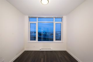 """Photo 12: 307 200 NELSONS Crescent in New Westminster: Sapperton Condo for sale in """"THE SAPPERTON"""" : MLS®# R2424400"""