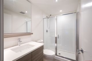 """Photo 11: 307 200 NELSONS Crescent in New Westminster: Sapperton Condo for sale in """"THE SAPPERTON"""" : MLS®# R2424400"""