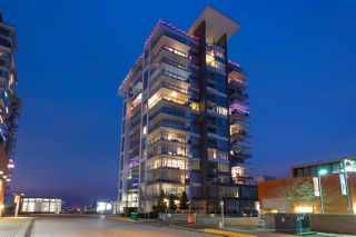 """Photo 2: 307 200 NELSONS Crescent in New Westminster: Sapperton Condo for sale in """"THE SAPPERTON"""" : MLS®# R2424400"""