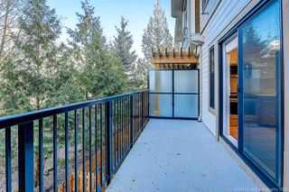 Photo 1: 3 1818 HARBOUR Street in Port Coquitlam: Citadel PQ Townhouse for sale : MLS®# R2430705