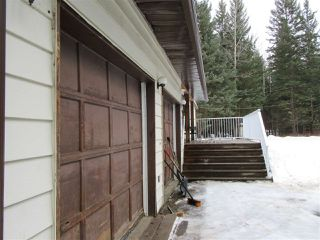 Photo 2: 2430 PROGRESS Road in Prince George: Old Summit Lake Road House for sale (PG City North (Zone 73))  : MLS®# R2431821