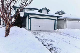 Main Photo: 11835 8 Avenue in Edmonton: Zone 16 House for sale : MLS®# E4188322