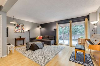 "Photo 3: 18 1140 EAGLERIDGE Drive in Coquitlam: Eagle Ridge CQ Townhouse for sale in ""FIELDRIDGE"" : MLS®# R2444136"