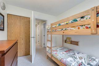"Photo 12: 18 1140 EAGLERIDGE Drive in Coquitlam: Eagle Ridge CQ Townhouse for sale in ""FIELDRIDGE"" : MLS®# R2444136"