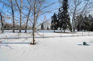 Photo 34: 45 GREAT Oaks: Sherwood Park Townhouse for sale : MLS®# E4191636
