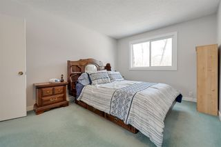 Photo 24: 45 GREAT Oaks: Sherwood Park Townhouse for sale : MLS®# E4191636