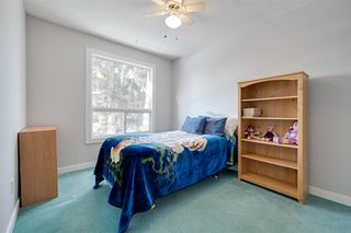 Photo 26: 45 GREAT Oaks: Sherwood Park Townhouse for sale : MLS®# E4191636