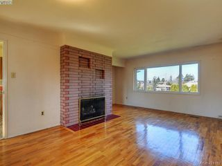 Photo 6: 3067 Albina St in VICTORIA: SW Gorge House for sale (Saanich West)  : MLS®# 837748
