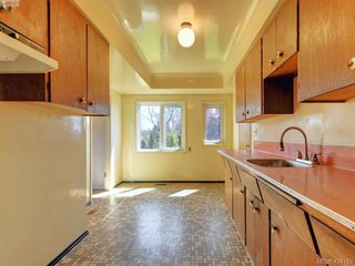 Photo 9: 3067 Albina Street in VICTORIA: SW Gorge Single Family Detached for sale (Saanich West)  : MLS®# 424182