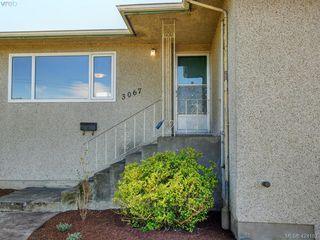 Photo 3: 3067 Albina Street in VICTORIA: SW Gorge Single Family Detached for sale (Saanich West)  : MLS®# 424182
