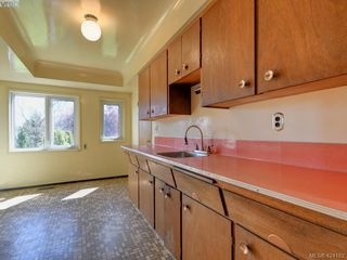 Photo 14: 3067 Albina Street in VICTORIA: SW Gorge Single Family Detached for sale (Saanich West)  : MLS®# 424182