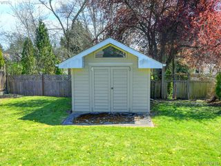 Photo 38: 3067 Albina Street in VICTORIA: SW Gorge Single Family Detached for sale (Saanich West)  : MLS®# 424182