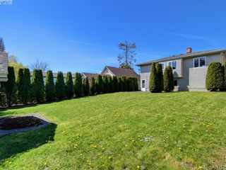 Photo 39: 3067 Albina Street in VICTORIA: SW Gorge Single Family Detached for sale (Saanich West)  : MLS®# 424182