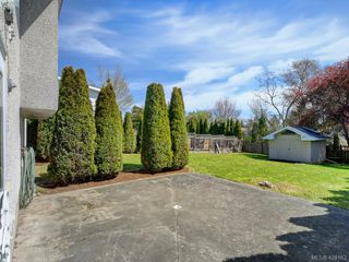Photo 36: 3067 Albina Street in VICTORIA: SW Gorge Single Family Detached for sale (Saanich West)  : MLS®# 424182